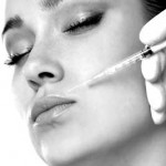 The truth about Facial Fillers